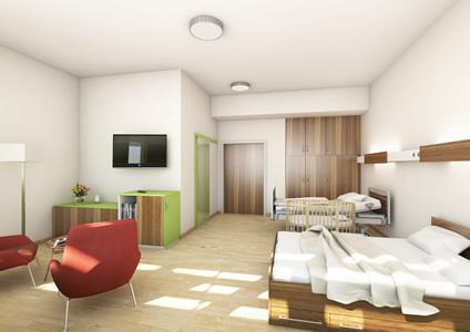 Familienzimmer2