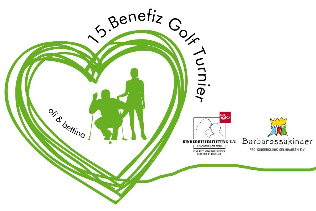 Logo_15Golf-Benefiz