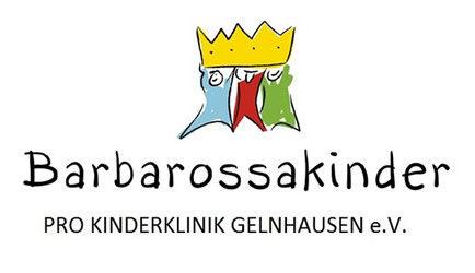 barbarossakinder.de