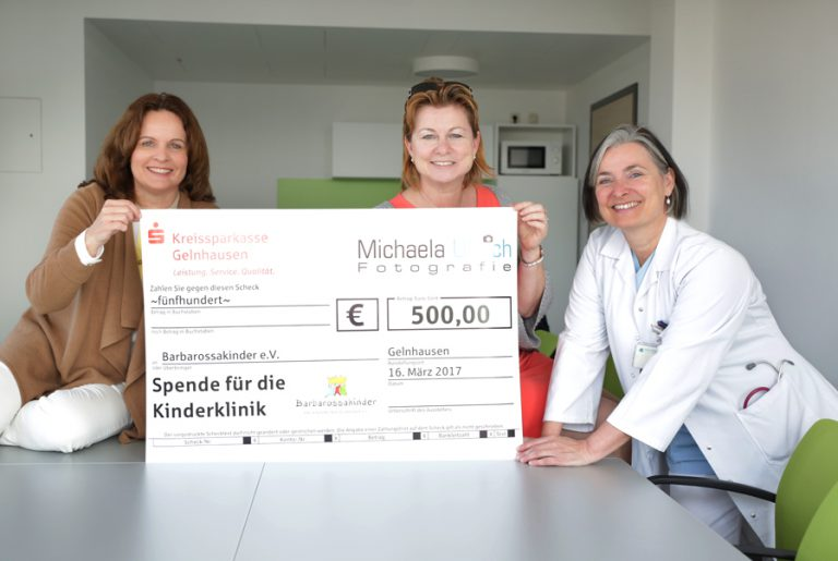 300317-Freigericht-Spende-768x515