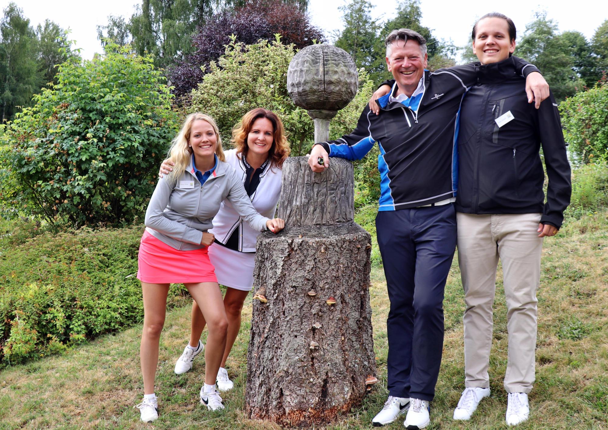 golfturnier-bild-8