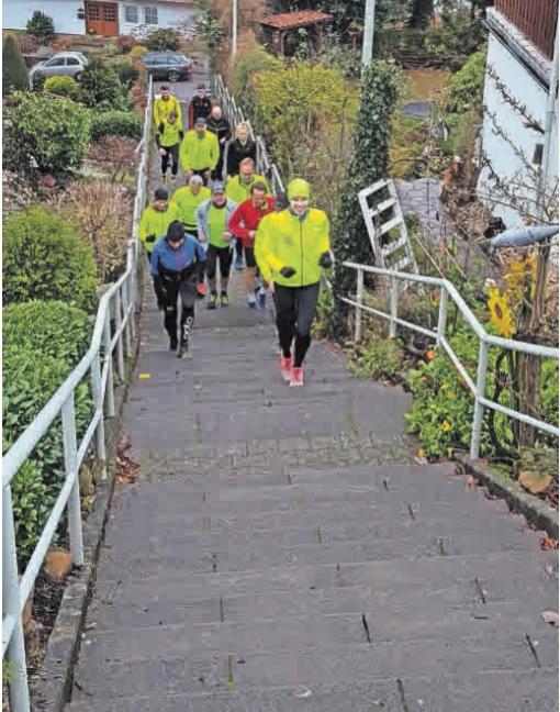 Haitzer-Treppenlauf-2019