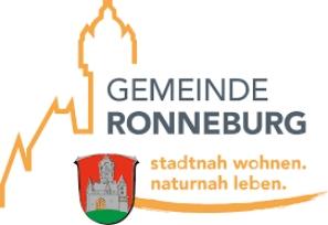 ronneburg-gemeinde