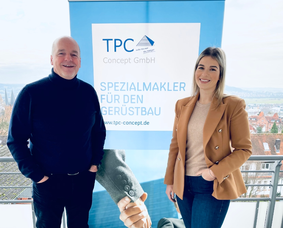 TPC-Concept-und-Praemum-Consult